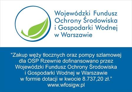 zakup wezy-min