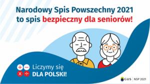 spis seniorów