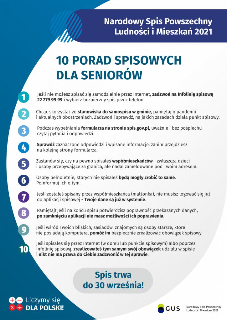porady_spisowe_-_osoby